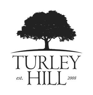Turley Hill Logo
